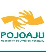 POJOAJU Asociación de ONGs del Paraguay
