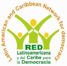 Red Latinoamericana y del Caribe para la Democracia