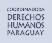CODEHUPY Coordinadora de Derechos Humanos del Paraguay