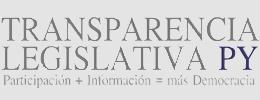 transparencia logo