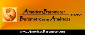 AmericasBarometer_logo