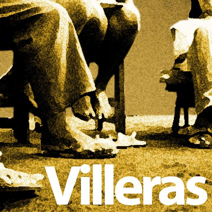 Documental Villeras